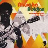 VARIOUS  - CD AKWABA ABIDJAN
