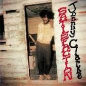 CLARKE JOHNNY  - CD SATISFACTION