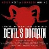 SOUNDTRACK  - 2xCD DEVIL'S DOMAIN