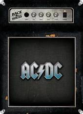 AC/DC  - 3xCD BACKTRACKS