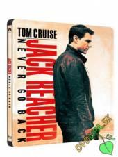 FILM  - BRD Jack Reacher: Ne..
