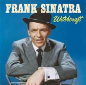 SINATRA FRANK  - VINYL WITCHCRAFT [VINYL]