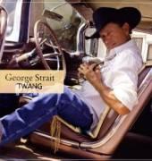 STRAIT GEORGE  - VINYL TWANG [VINYL]