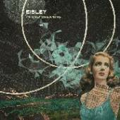 EISLEY  - CD I'M ONLY DREAMING