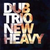 DUB TRIO  - VINYL NEW HEAVY [VINYL]