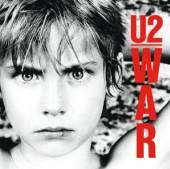 U2  - VINYL WAR [VINYL]