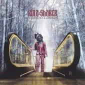 KULA SHAKER  - CD PEASANTS PIGS & A..
