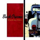 OWENS BUCK  - 2xCD WARNER BROS.. -REISSUE-