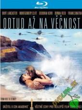 FILM  - BRD Odtud až na vě..