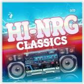 VARIOUS  - CD HI-NRG CLASSICS
