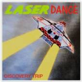 LASERDANCE  - CD DISCOVERY TRIP