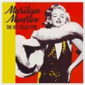 MONROE MARILYN  - VINYL THE HIT COLLECTION [VINYL]