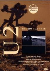 U2  - DVD JOSHUA TREE