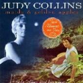 COLLINS JUDY  - CD MAIDS & GOLDEN APPLES