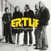 ERTLIF  - VINYL RELICS FROM.. -REMAST- [VINYL]