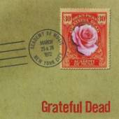 GRATEFUL DEAD  - CD DICK'S PICKS 30: ACADEMY OF MU