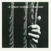 UN DRAME MUSICAL INSTANTANE  - CD RIDEAU