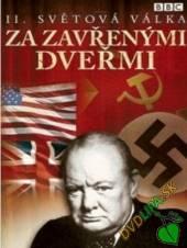 FILM  - DVD II. světová v�..