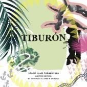 LORENZO AL DINO & ARNOLD  - 2xCD TIBURON BEACH CLUB FORMENTERA