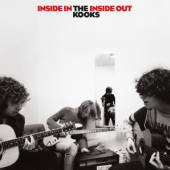 KOOKS  - CD INSIDE IN/INSIDE OUT