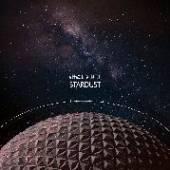ALPHAXONE & PROTO U  - CD STARDUST