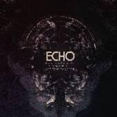 APOCRYPHOS KAMMARHEIT ATRIUM C..  - CD ECHO