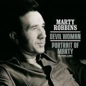 ROBBINS MARTY  - CD TWO ORIGINAL ALBUMS
