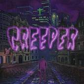 CREEPER  - CD ETERNITY, IN YOUR ARMS