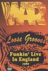 LOOSE GROOVES (FUNKIN' LIVE... - supershop.sk