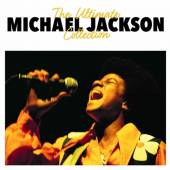 JACKSON MICHAEL  - 2xCD ULTIMATE COLLECTION