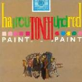 HAIRCUT ON HUNDRED  - 2xCD PAINT AND PAINT [DELUXE]