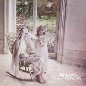 NIRVANA UK)  - CD LOCAL ANAESTHETIC..