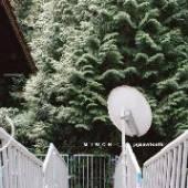 MIWON  - CD JIGWASTOOTH