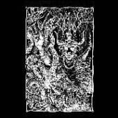 GLOAM  - 2xVINYL HEX OF NINE HEADS [VINYL]