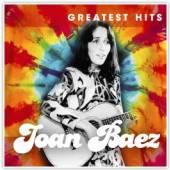 BAEZ JOAN  - VINYL GREATEST HITS [VINYL]