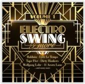 VARIOUS  - CD ELECTRO SWING TUNES VOL. 1