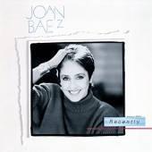 BAEZ JOAN  - SCD RECENTLY (HYBRID-SACD)