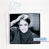 BAEZ JOAN  - VINYL RECENTLY -HQ- [VINYL]
