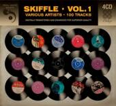 VARIOUS  - CD SKIFFLE VOL 1 -DIGI-