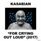 KASABIAN  - 2xCD FOR CRYING OUT.. -DELUXE-