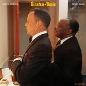 SINATRA FRANK & COUNT BA  - VINYL SINATRA-BASIE -HQ- [VINYL]