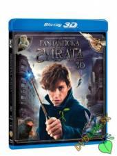 FILM  - BRD Fantastická zv�..