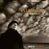 SOUNDTRACK  - CD BLOUDIM [LTD]