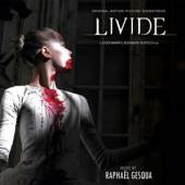 SOUNDTRACK  - 2xCD LIVIDE -LTD-