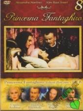 FILM  - Princezna Fantaghiro..