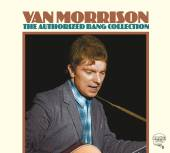 MORRISON VAN  - 3xCD AUTHORIZED BANG COLLECTION