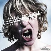 PAPA ROACH  - VINYL CROOKED TEETH LTD. [VINYL]