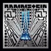 RAMMSTEIN: PARIS - supershop.sk
