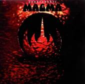 MAGMA  - CD KOHNTARKVSZ
