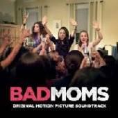 BAD MOMS -HQ- [VINYL] - supershop.sk